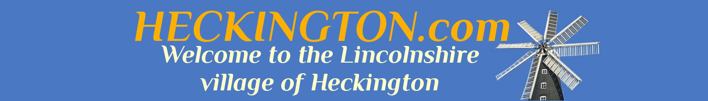 heckington_header