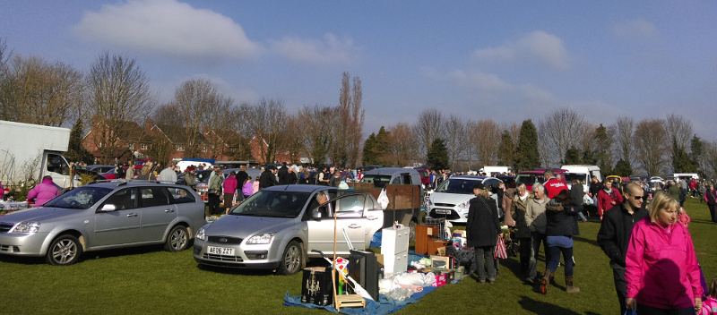 carboot1