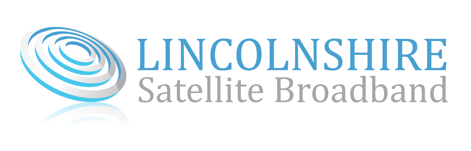 Lincolnshire Satellite Broadband Internet